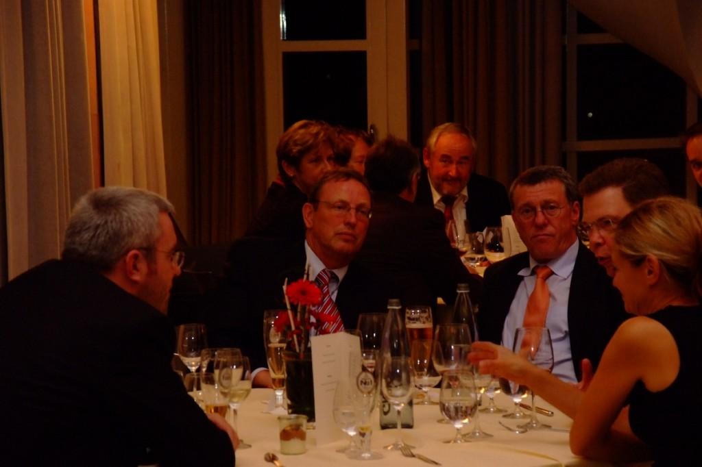 v.L.n.R Rechtsanwalt Maurer, Rechtsanwalt Finke, Rechtsanwalt Klawitter (ADAC Rechtsschutz) , Rechtsanwalt Elsner