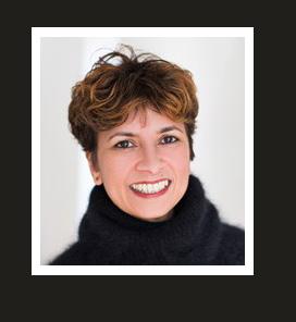 ;Laticia Eckert, Fachanwältin Familienrecht