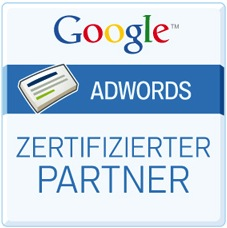 adwords_certified_partner