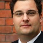 Rechtsanwalt Enzo Beathalter