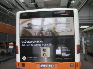 werbung_bus_ra_weger